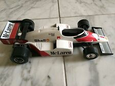 1/24 McLaren MP4/2 F1 By Burago