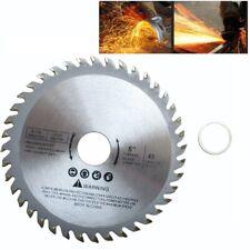 Carbure Disque à Sculpter Bois pour Meuleuse d'angle GRAFF Speedcutter 125mm