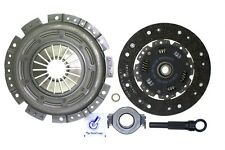 KF251-01 Sachs Clutch Kit Fits Volkswagen Vanagon 1982-1991