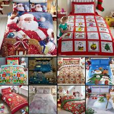 Duvet Cover Christmas Duvet Set Bedding Sets & Duvet Covers
