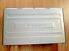 Gehäuse für CD Wechsler PIONEER CDX-P1270 - TOP ... passt auch f. CDX-P1250