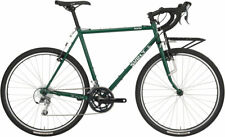 Surly Pack Rat Get in Green 50 cm