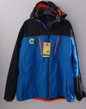 Xersion  men's size XXL 3 in 1 winter coat NWT