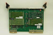 SBS CPCI-200A-BP REV A98054F FAB 0390-1230A2 IP-OCTALPLUS-232 IP320 BOARD