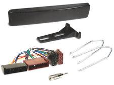 Kit installazione autoradio supporto per Ford Escort