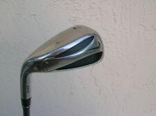 Nike Slingshot Left Hand Single 7 Iron  i Diamana Graphite Shaft Regular Flex