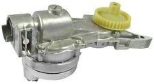Kenwood Box Getriebe Flaschenzug Küchenmaschine CLASSIC Chef Kmc KMC570 KM335