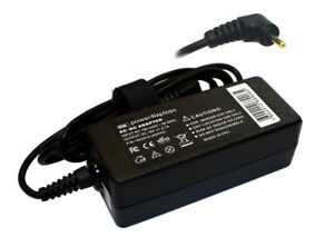 Gigabyte Tablet S1080-CF Compatible Tablet Power AC Adapter Charger