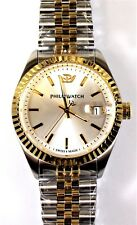Orologio PHILIP WATCH   Caribe  Uomo  R8253107010  Swiss Made Water Resistant