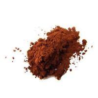 Katha Powder|Catechu|Acacia Catechu|Mimosa|Ayurveda Herb For Hair Color*********