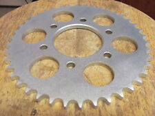 NOS Kawasaki Rear Sprocket  KZ550 KZ650 KZ750 275S42