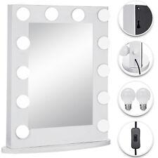 Vanities Amp Makeup Tables For Sale Ebay