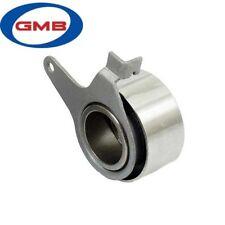 Engine Timing Belt Tensioner B66012700FA GMB For: Kia Rio Mazda 323 MX-3