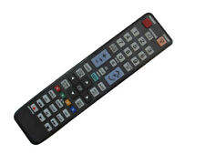 For Samsung PS51Q91HD UA32C5000QF UA32C6200UM UA37C5000QF LED TV Remote Control