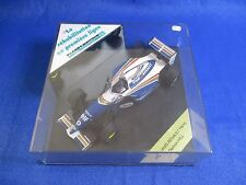 AF051 ONYX VOITURE F1 WILLIAMS RENAULT FW16 DAMON HILL