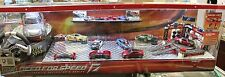 MEGA BLOKS Need For Speed The Authentic Collectors Series Working Display #3