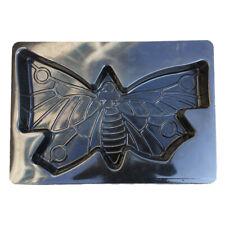 Große Schmetterling Betonform Schalungsform Pflasterform Schalungsform