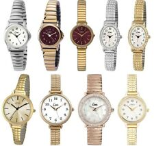 Limit Classic Stretch / Expanding Bracelet Ladies Watch