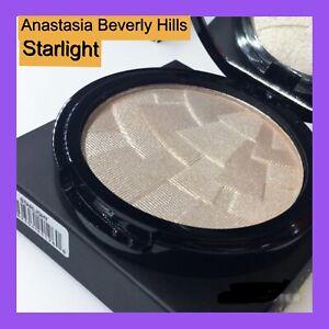 Anastasia Beverly Hills STARLIGHT Illuminator NIB makeup highlighter powder