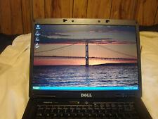 DELL  VOSTRO  1000  WINDOWS  XP  PROFESSIONAL  SP3  LAPTOP