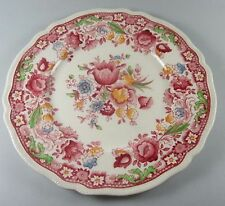 Johnson Brothers Dorchester  Dinner Plate