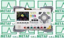 RIGOL DP832A - Triple Output, 195 Watt Power Supply