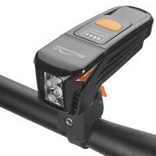 Magicshine Bike Front Light USB Rechargeable Bicycle Light 900LM Bike Lamp IPX5