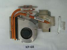 Toshiba Satellite A200-1SC Kühler Lüfter Fan #KP-68