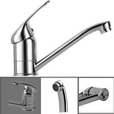 Wasserhahn für Küchenspüle in Spültischarmaturen günstig kaufen | eBay