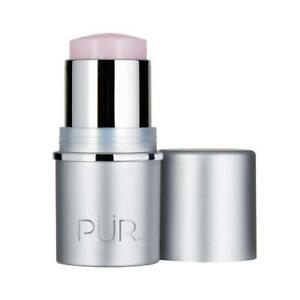 PUR COSMETICS HYDRAGEL LIFT EYE PERFECTING PRIMER~AUTHENTIC & CRUELTY FREE!