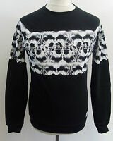 A Question of Dogs Sweater XS Mens Jumper rrp £80 box74 16 M