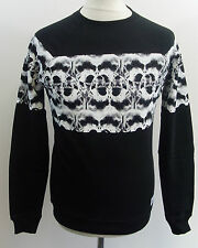 A Question of Dogs Sweater XS Mens Jumper rrp £80 box74 19 L