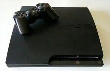 Sony PlayStation 3 Slim dex