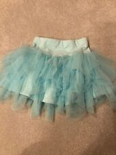 Kate Mack Skirt Age 4