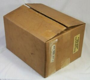 Open Box & Never Used Tandon TM65-2L Floppy Drive - In Original Packaging
