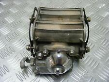 Honda CBR900 954 Fireblade RR3 2003 Exhaust Power Valve 577