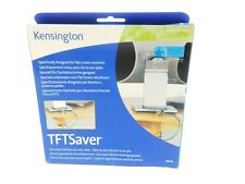 Cable De Seguridad Kensington 1500138 TFTSaver Monitor