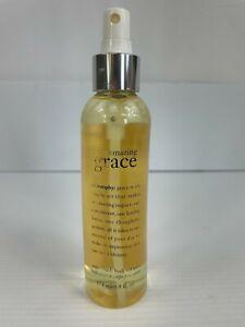 Amazing Grace Philosophy Satin Finish Body Oil Mist 174ml/5.8fl.oz