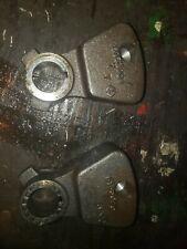 Detroit Diesel 5153000 Balancer Weight Set