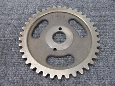 1960s 1970s Dodge Plymouth Chrysler Engine Timing Camshaft Sprocket S366T