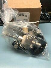 New Genuine GM 12697966 HPM High pressure mechanical pump