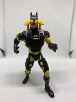 """Batman Action Figure 5"""" 1995"""