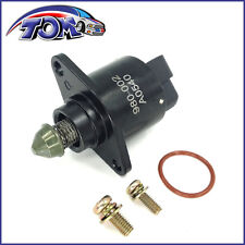BRAND NEW IDLE AIR CONTROL VALVE FOR CHEVROLET BUICK PONTIAC AC5