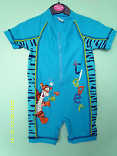 Disney Boys' Swimwear 2-16 Years