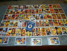 78PCS Tarot Card Magic Deck Cards Playing Russian Version