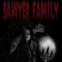 The Sawyer Family - The Burning Times (NEW CD)