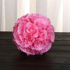 Bola de flores