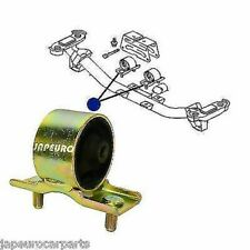FOR MITSUBISHI DELICA L400 SPACE GEAR 94-04 REAR GEARBOX MOUNT / MOUNTING x1