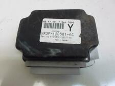 CONSTANT CONTROL RELAY MODULE FORD MUSTANG 1999 2000 2001 XR3F-12B577-AB OEM