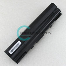 New listing 6Cell Battery for Asus Eee Pc A32-Ul20 1201 1201Ha 1201N 1201T Ul20 Ul20A Ul20G